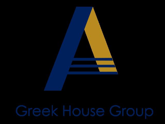 Greek House Group Μεσιτική